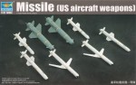 1-32-U-S-Aircraft-Weapons-Missile