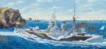 1-200-HMS-Nelson-1944