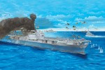 1-200-Yorktown-CV-5