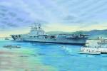 1-200-USS-Enterprise-CV-6