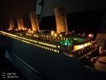 1-200-Titanic-LED-osvetleni-LED-lighting