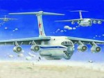 1-144-Iljusin-IL-76-transport