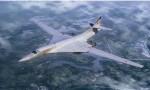 1-144-TU-160-Blackjack-Bomber