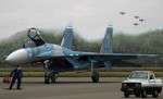 1-144-SU-27-Flanker-B