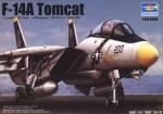 1-144-F-14A