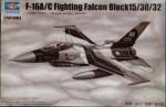 1-144-F-16A-C-Fighting-Falcon