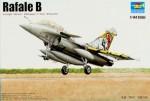 1-144-French-Rafale-B
