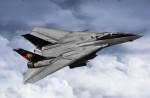 1-144-F-14B-Tomcat