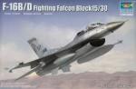 1-144-F-16B-D-Fighting-Falcon-Block-15-30