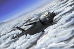 1-144-Chinese-J-20-Mighty-Dragon