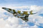 1-144-Avro-Vulcan-B-MK-2