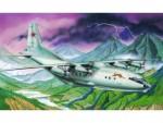 1-72-Antonov-An-12BK-Cub