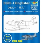 1-200-Vought-Kingfisher-OS2U-1-5-IN-BOX
