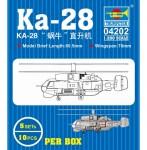 1-200-Kamov-KA-27-5-IN-BOX