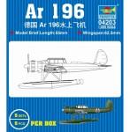 1-200-Arado-Ar-196-5-IN-BOX