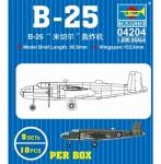 1-200-North-American-B-25-5-IN-BOX