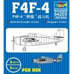 1-200-Grumman-F4F-Wildcat-5-IN-BOX