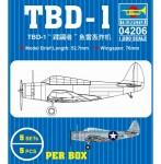 1-200-Douglas-TBD-1-Devastator-5-IN-BOX