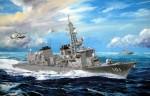 1-350-JMSDF-Murasame-Destr-