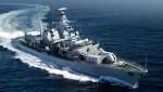 1-350-HMS-TYPE-23-Frigate-Westminster-F237