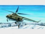1-35-Soviet-Mil-Mi-4A-Hound-Helicopter