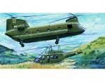 1-35-CH-47A-Chinook