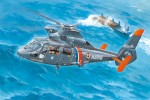 1-35-AS-365-N2-Dolphin-2-Helicopte