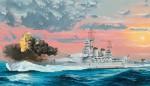 1-350-Italian-Navy-Battleship-RN-Littorio-1941