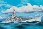 1-350-Italian-Navy-Battleship-RN-Vittorio-Veneto-1940