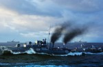 1-350-HMCS-Huron-Destroyer-1944