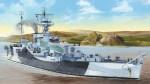 1-350-HMS-Abercrombie-Monitor