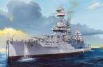 1-350-USS-New-York-BB-34