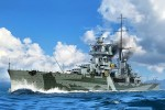 1-350-Italian-Heavy-Cruiser-Gorizia
