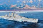 1-350-HMS-Exeter