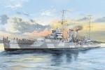1-350-HMS-York