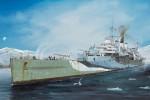 1-350-HMS-Kent