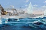 1-350-HMS-Cornwall