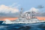 1-350-Schleswig-Holstein-Battleship-1935