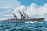 1-350-Russian-Destroyer-Taszkient-1940