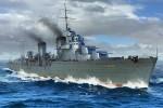 1-350-Russian-Destroyer-Taszkient-1942