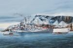 1-350-German-Tirpitz-Battleship