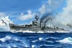 1-350-HMS-Calcutta