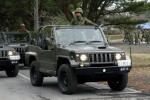 1-35-Jap-type-73-JEEP-new