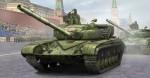 1-35-Soviet-T-64B-mod-1984