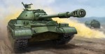1-35-Soviet-T-10A