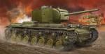 1-72-KV-220-Russian-Tiger