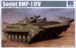 1-35-BMP-1-IFV