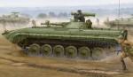 1-35-Soviet-BMP-1P-IFV