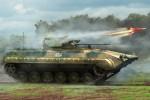 1-35-PLA-ZBD-86B-IFV