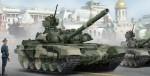 1-35-T-90A-MBT